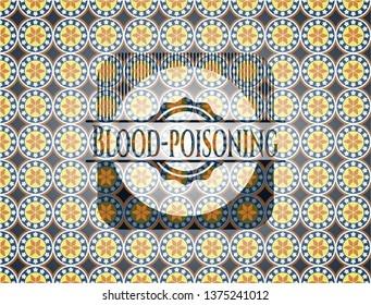 Imágenes, fotos de stock y vectores sobre Blood Knot