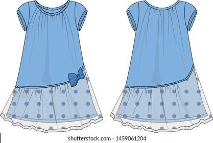 Kids Garments Images, Stock Photos & Vectors   Shutterstock