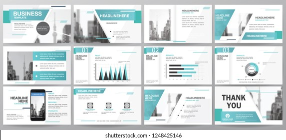 blue and black abstract elements for info graphics on a white background. Presentation templates. Use in presentation, flyer and leaflet, corporate report, marketing, advertising, annual report