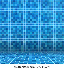 Swimming Pool Tiles Images, Stock Photos & Vectors ...
