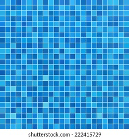 Swimming Pool Tiles Photos - 26,581 swimming pool Stock ...