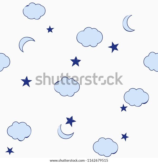 Sky Bright Stars Moon Night HD Desktop Wallpaper | Night sky wallpaper, Star  wallpaper, Night sky stars