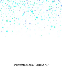 Blue Confetti Stars Scatter Top Gradient Stock Vector (Royalty Free ... f41c61db7
