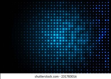 Dark Techno Background Images, Stock Photos & Vectors