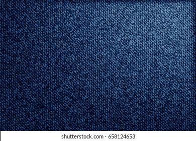 dark blue carpet texture blue velvet blue denim texture background jeans pattern dark blue jeans cloth vector denim texture background pattern stock vector royalty