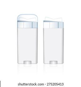 Deodorant Stick Images, Stock Photos & Vectors | Shutterstock