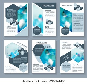 professional report cover images stock photos vectors shutterstock