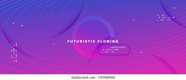 Blue Fluid Stripes. Business Layout. Abstract Dynamic Movement. Modern Color Brochure. Fluid Stripes. Flow Shape Website. 3d Flow Texture. Pink Fluid Stripes. Creative Magazine.