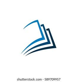 tax logo stock vectors images vector art shutterstock rh shutterstock com taxi logos tax logo images