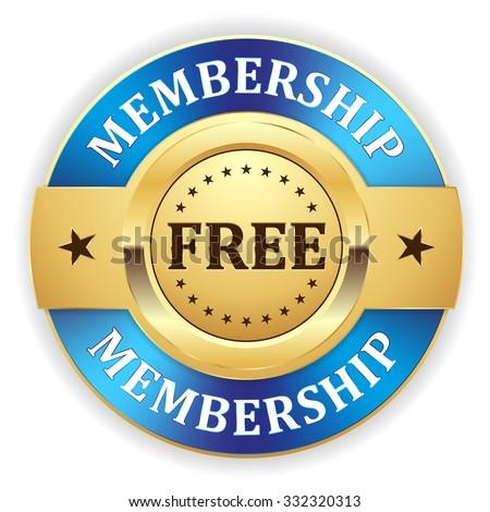 AURORA: Men com free membership