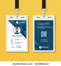 Id Illustrations Shutterstock Images Stock Conference Template Card amp; Vectors