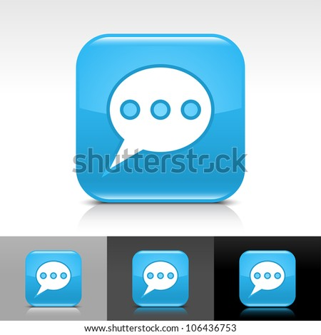 White chat rooms