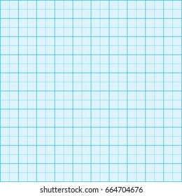blue graph paper coordinate paper grid paper squared paper