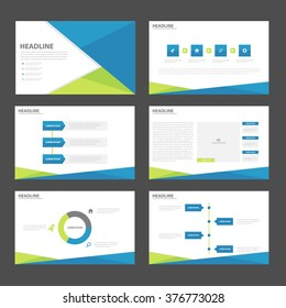 Powerpoint Background Images Stock Photos Vectors