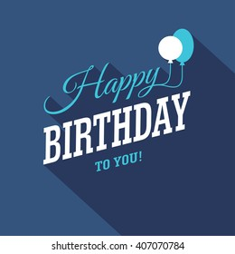 happy birthday man Birthday Man Images, Stock Photos & Vectors | Shutterstock happy birthday man