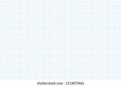 Blue lines grid. vector illustration