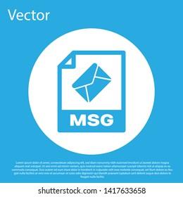 Bilder, Stockfotos und Vektorgrafiken Msg | Shutterstock