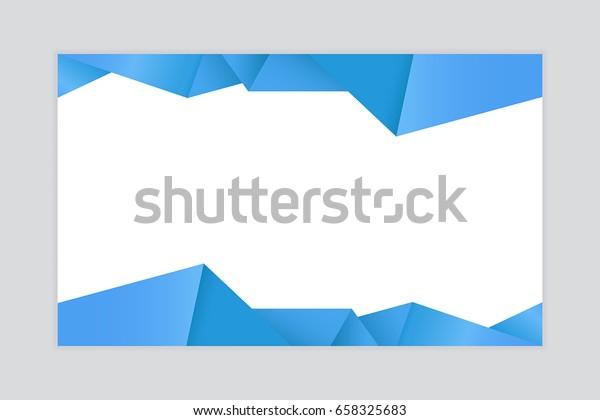 Pack of 20 Sheets 14x14cm Yuzen Washi Origami Paper HZ-500 ...   420x600