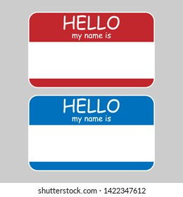Name Images, Stock Photos & Vectors | Shutterstock