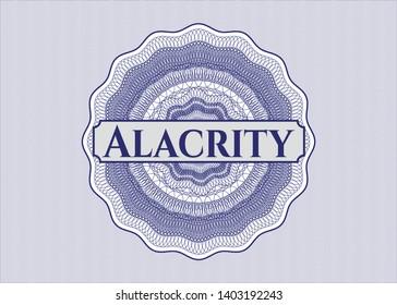 Alacrity Stock Vectors, Images & Vector Art | Shutterstock