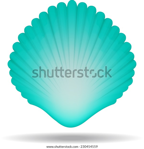 a blue shell