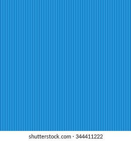 Blue Background Vertical Images Stock Photos Vectors Shutterstock