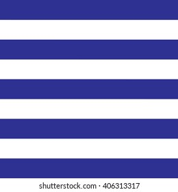 blue stripes, marine theme. Blue Fabric and White Line Background Texture