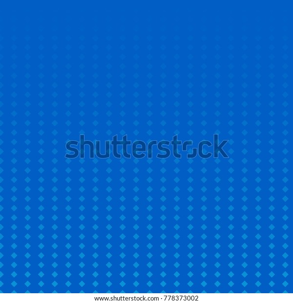 Blue Texture Background Stock Vector (Royalty Free) 778373002