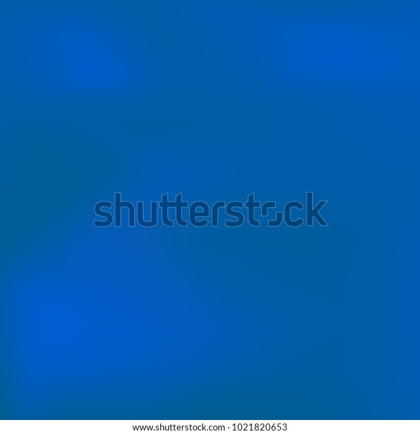 Blue Texture Background Colorful Bright Stylish Stock Vector ...