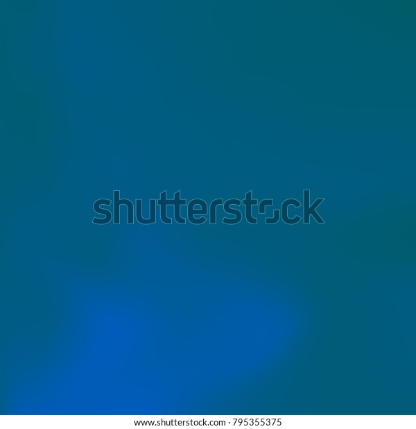 Blue Texture Background Colorful Bright Stylish | Backgrounds ...