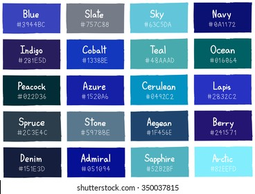 Navy Blue Color Code >> Color Indigo Images Stock Photos Vectors Shutterstock