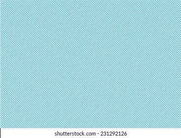 blue vector seamless patterns - line background