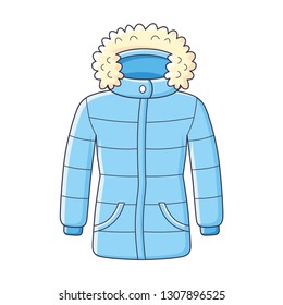 1000 Jacket Cartoon Stock Images Photos Vectors
