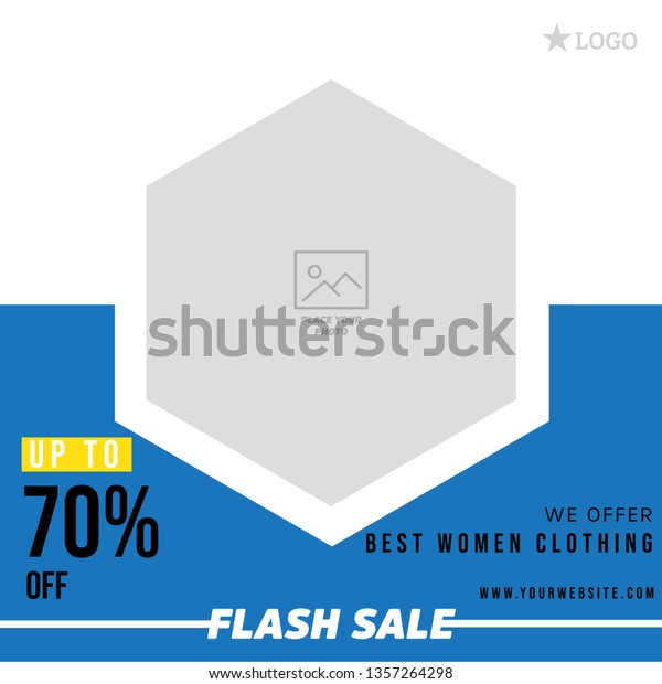 sale free clothing paid