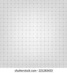 Blueprint paper texture stock vectors images vector art blueprint background texture technical backdrop paper editable vector illustration eps10 malvernweather Gallery