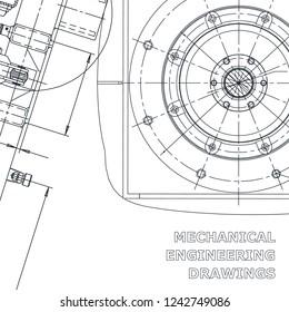 Mechanical Engineering Images Stock Photos Vectors Shutterstock