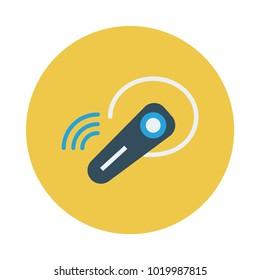 bluetooth device wireless