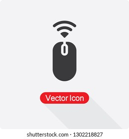 Mouse Bluetooth Images, Stock Photos & Vectors | Shutterstock