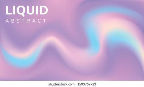 Galaxy Unicorn Wallpaper Images Stock Photos Vectors Shutterstock