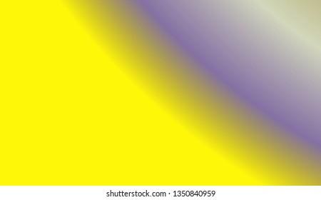 Blur Pastel Colorgradient Background. For Brochure, Banner, Wallpaper, Mobile Screen. Vector Illustration.