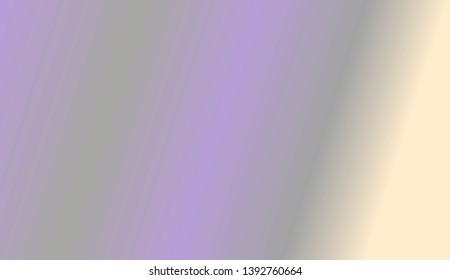 Blur Pastel Colorgradient Background. For Wallpaper, Background, Print. Vector Illustration.