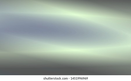 Blur Pastel Colorgradient Background. For Your Graphic Wallpaper, Cover Book, Banner. Vector