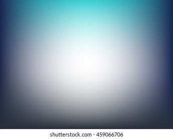 Blured abstract background.