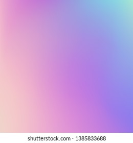 Blurred background. Absract Smooth light colors. Abstract pastel backdrop