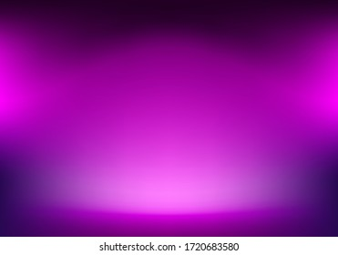 blurred background with purple color. vector background