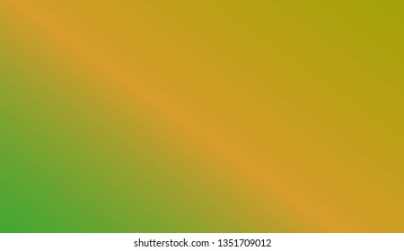 Blurred Background, Smooth Gradient Texture Color. For Cover Page, Poster, Banner Of Websites. Vector Illustration.