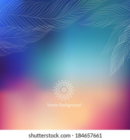 Nice Background Images Stock Photos Vectors Shutterstock