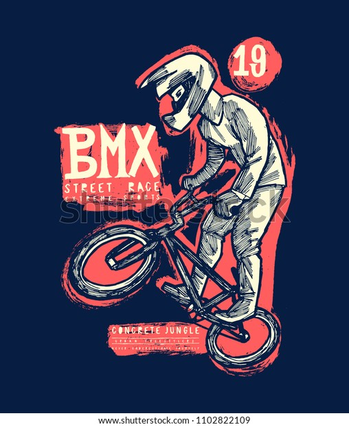 bmx-bicycle-jumping-tricky-cyclist-600w-