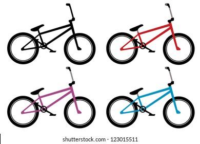 Bmx Bike Images Stock Photos Vectors Shutterstock,Office Ikea Alex Drawer Organizer