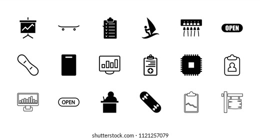 medical graph stock vectors  images  u0026 vector art